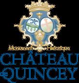 Château de Quincey