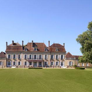 parc du Château de Quincey-03